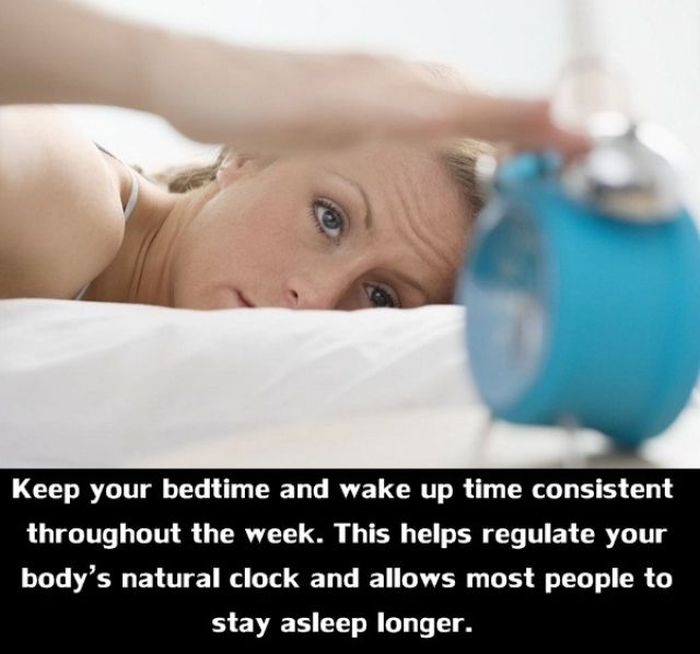 25 Tips That Will Make You A Lot Healthier (25 pics)
