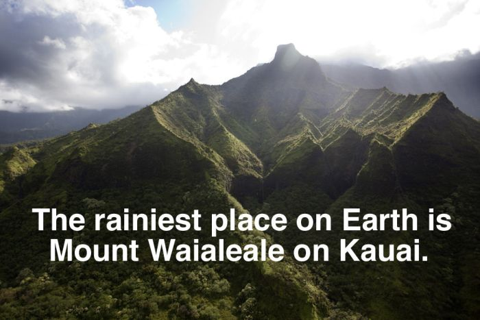 20 Things About Hawaii That You Need To Know (20 pics)