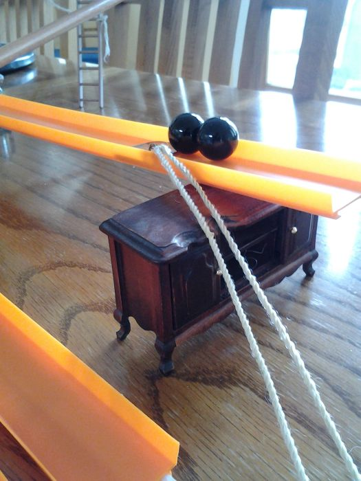 This Contraption Is Just Plain Crazy (15 pics)