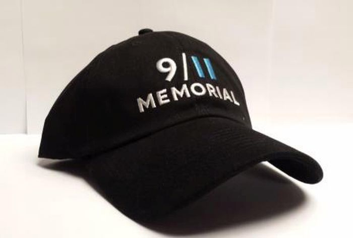 See What's Available At The 9/11 Museum's Gift Shop (15 pics)