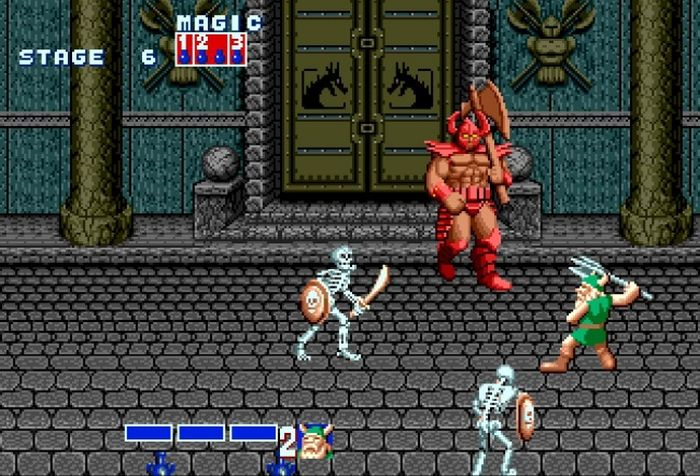 Retro Games At Their Finest (36 pics)