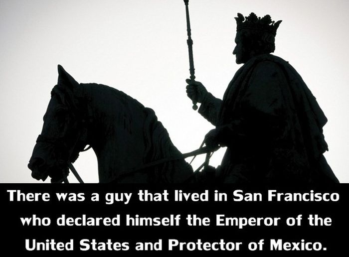 Completely Random And Awesome Facts (26 pics)