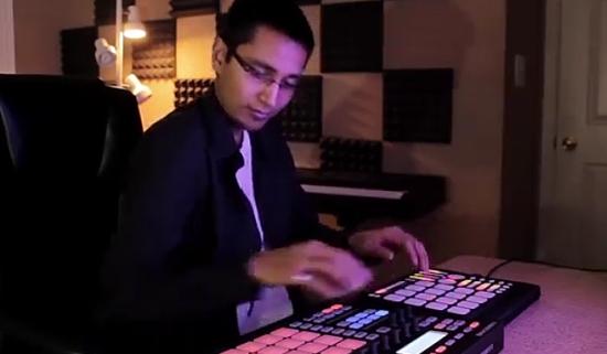 Amazing iPhone Ringtones Mix Compilation