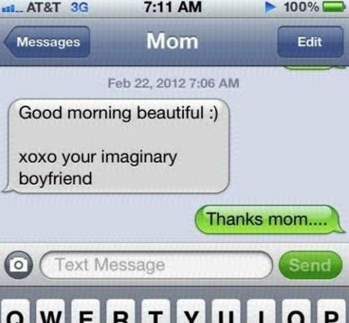 Parents And Smartphones Are Just A Bad Mix (26 pics)