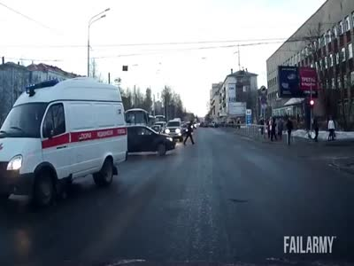 Fails Of The Week Compilation