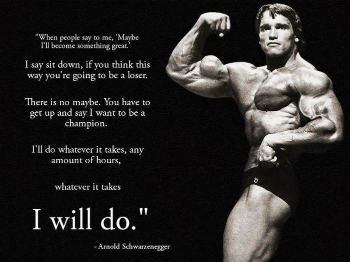 Motivation Pictures. Part 24 (66 pics)