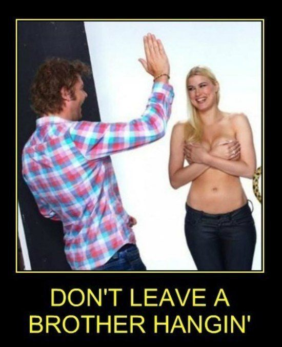 Demotivational Memes For The Real World (22 pics)