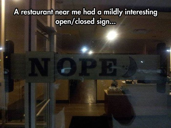 I See What You Did There And I Like It (40 pics)