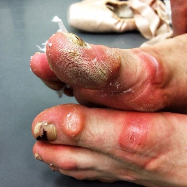 Very Interesting Photos. Part 31 (22 pics)