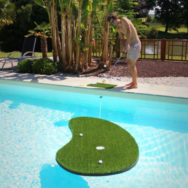 All Of These Ideas Are Amazing (44 pics)
