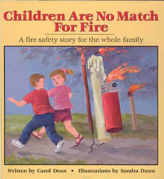 Children's Books Should Not Have Titles Like This (20 pics)