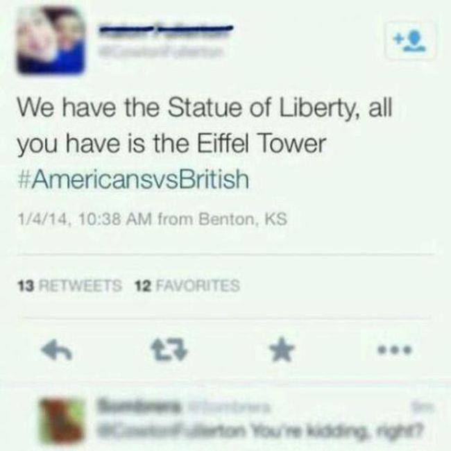 These People Are A Special Kind Of Stupid (50 pics)