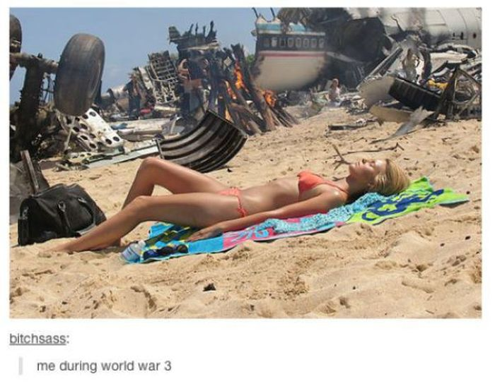 If You Don't LOL At These Pics There's Something Wrong (39 pics)