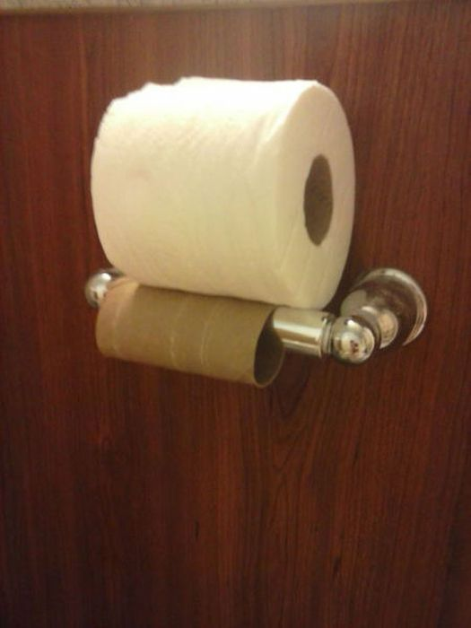 That's Not Cool, Why Would You Do That? (41 pics)