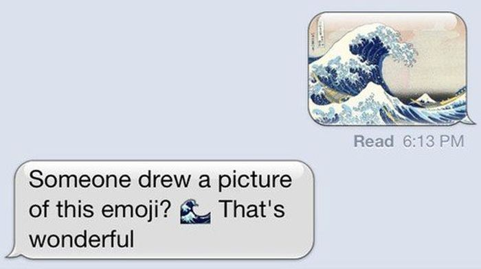 These People Don't Think Before They Type (33 pics)