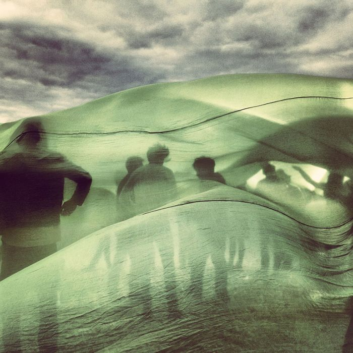 These Unbelievable Pictures Were Taken With An iPhone (23 pics)