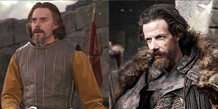 Game of Thrones Is Eerily Similar To The Princess Bride (8 pics)