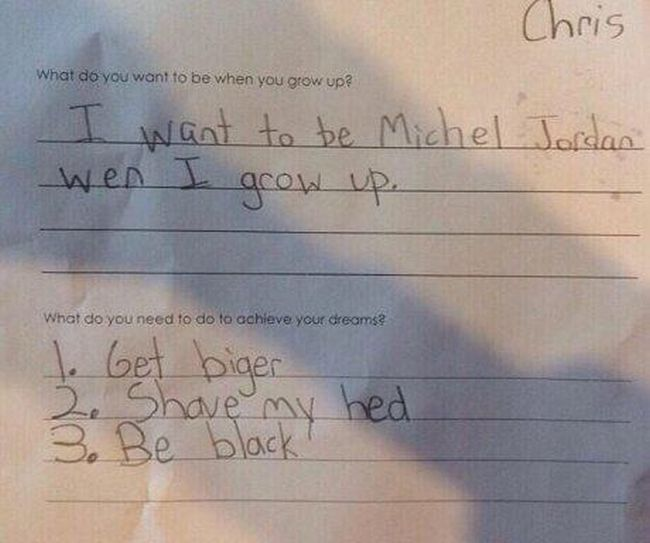 These Kids Are Definitely Winning At Life (21 pics)