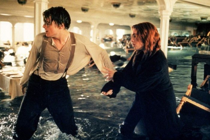Top 30 Most Expensive Movies Of All Time (30 pics)