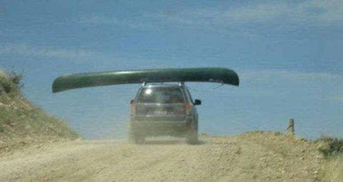 You Are Doing It Wrong. Part 19 (45 pics)