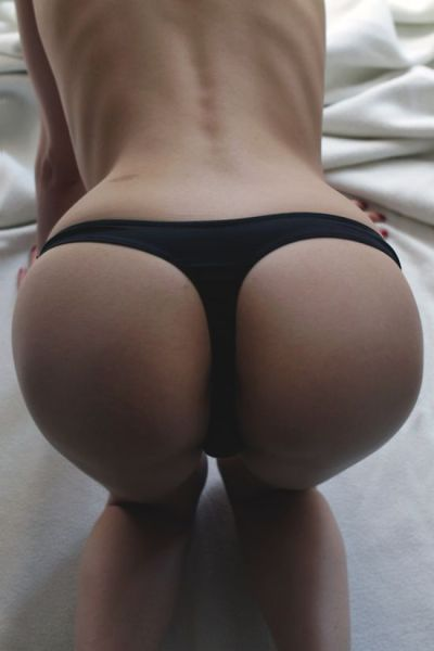 Photos That Prove There's Nothing Better Than A Nice Butt (82 pics)