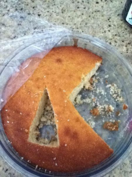 Only The Worst People Would Do These Things (42 pics)