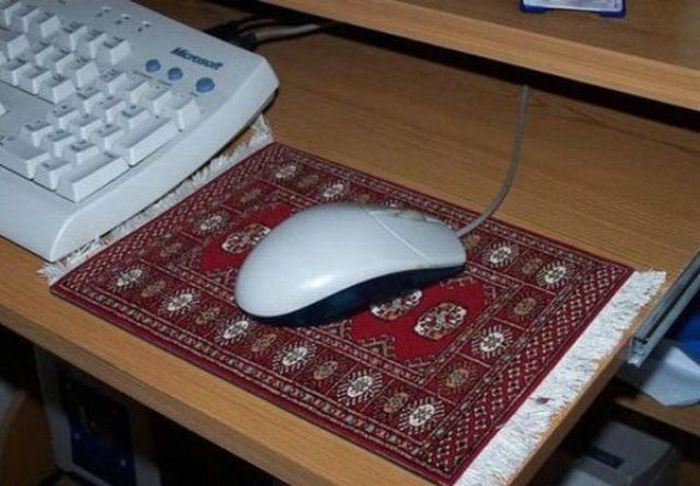 Fun With Computers (53 pics)