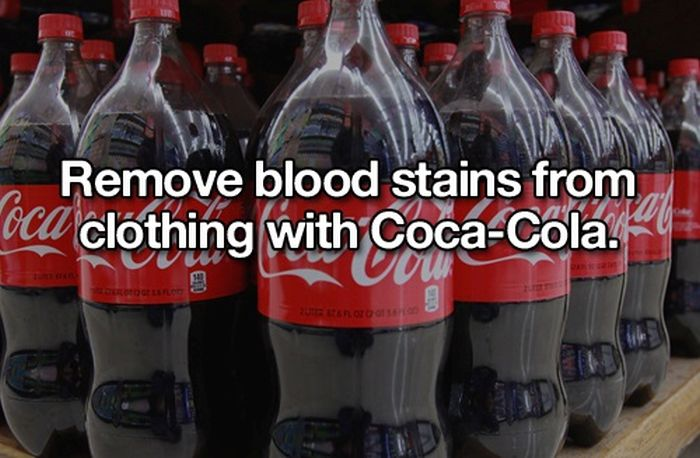 Life Hacks You Need To Start Using (26 pics)