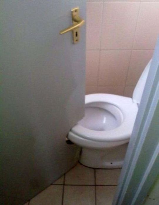 You Had One Job. Part 3 (45 pics)