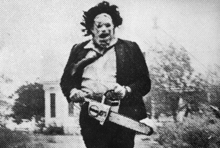 Horror Films Based On Real Events (11 pics)