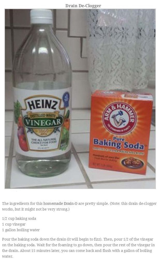 Shocking Secrets About 10 Common Products (10 pics)