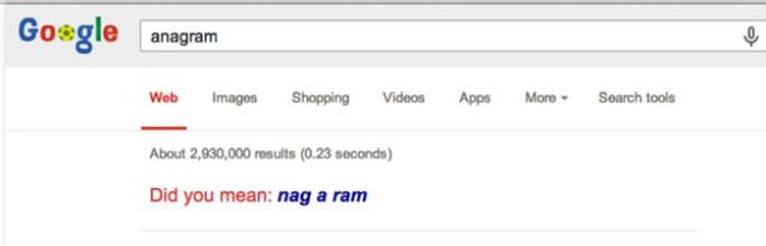 Google Hacks You Didn't Know You Could Use (21 pics)