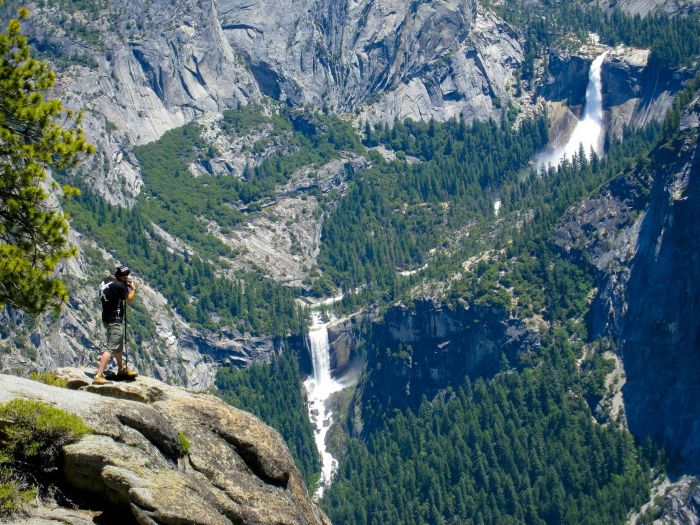 California Is A Must See State (42 pics)