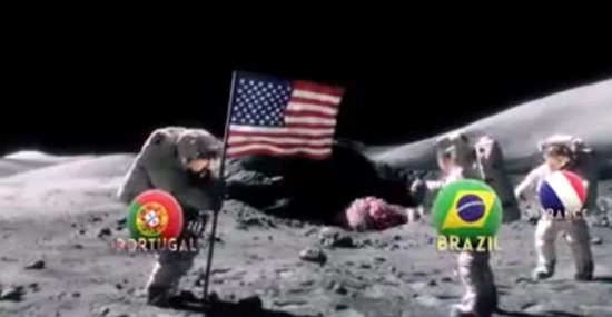 How Germany Won the 2014 FIFA World Cup Brazil