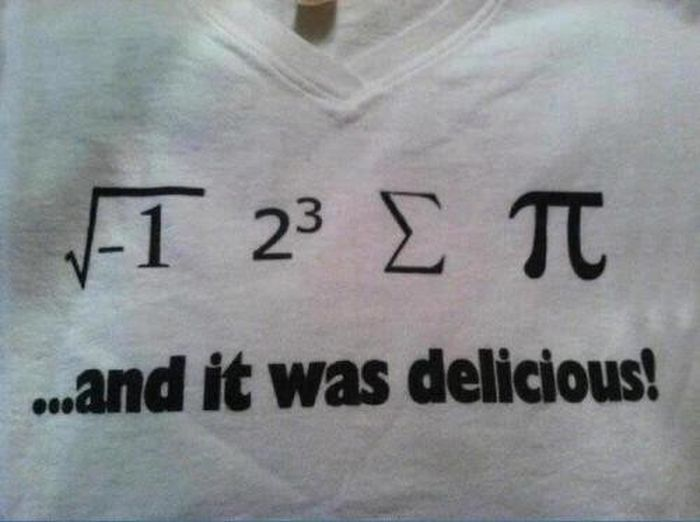 Puns Only Smart People Will Appreciate (37 pics)