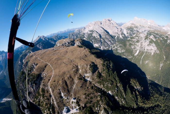 David Bengtsson Takes Amazing Aerial Photos (66 pics)
