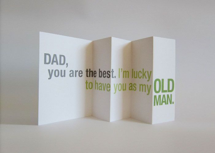 These Cards Are Both Offensive And Heartwarming (26 pics)