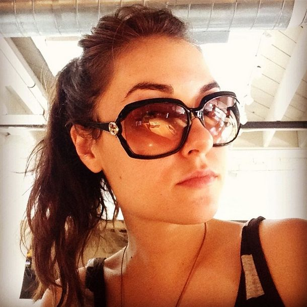 Sasha Grey Is A Special Kind Of Sexy (33 pics)
