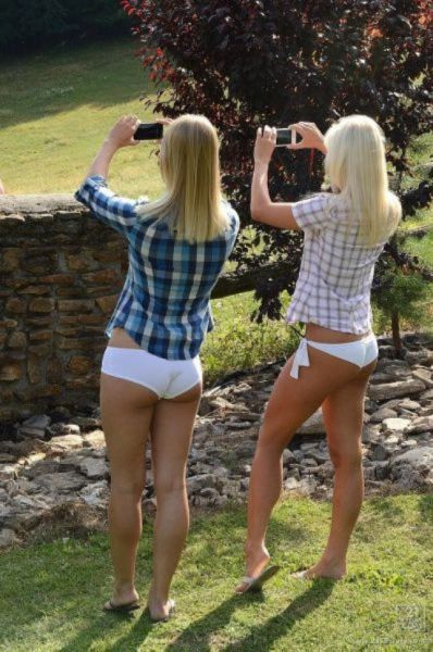 Fun Pics for Adults. Part 67 (57 pics)