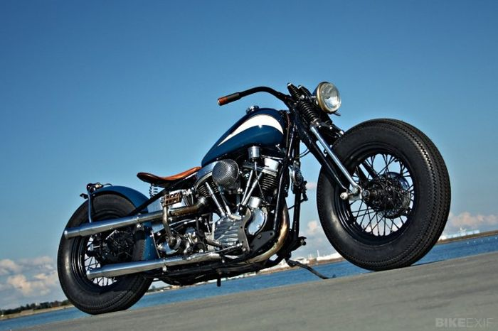 Real Motorcycles For The Motorcycle Enthusiast (33 pics)