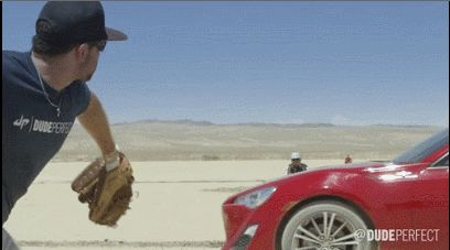 Acid Gifdump, July 30, 2014 (25 gifs)