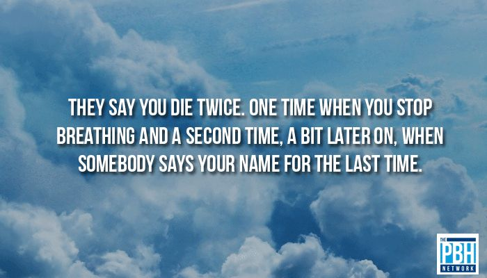 These Quotes Will Open Up Your Eyes (99 pics)