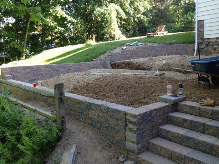 ev bahçesi tasarımı,  ev bahçe düzenlemesi, ev bahçe dekorasyon,  ev bahçe modelleri, ev bahçe düzenlemesi