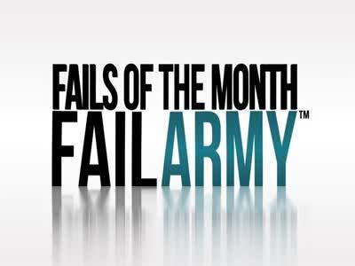 Fail, fail videoları, 2014 videoları, komik fail videoları