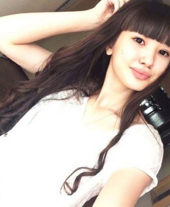 Фото голой девочки сабины смотреть онлайн фотоография