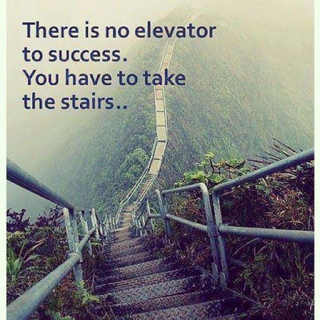 Motivation Pictures. Part 26 (20 pics)