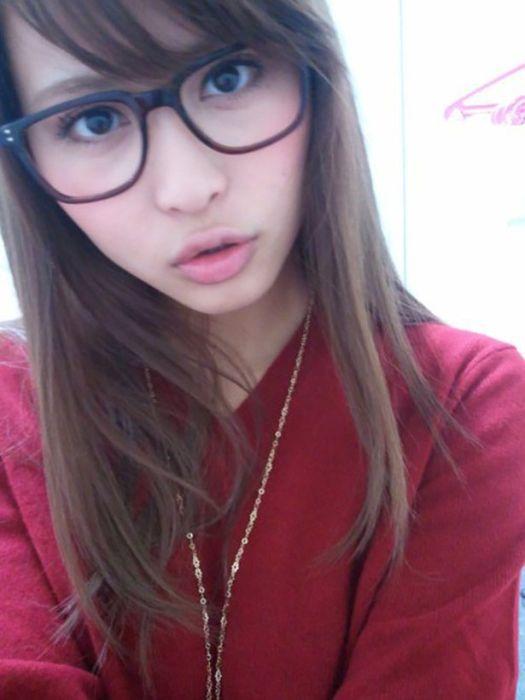 Amazing And Irresistible Asian Girls (34 pics)