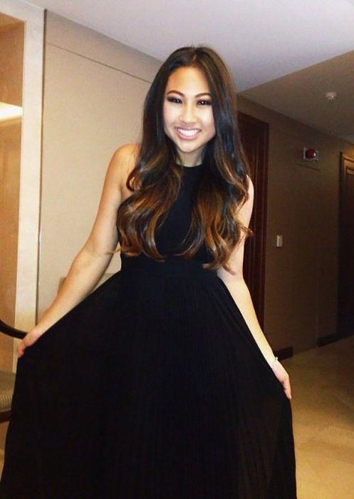 Amazing And Irresistible Asian Girls 34 Pics-4943