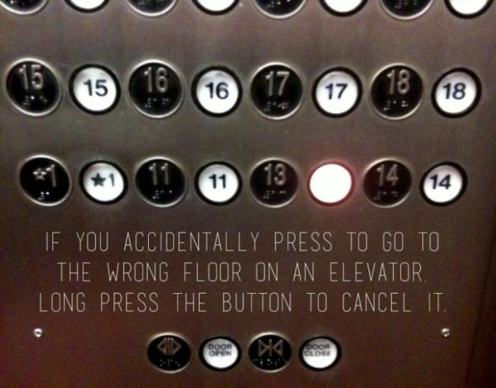 Amazing Things That Need To Be Invented Right Away (30 pics)