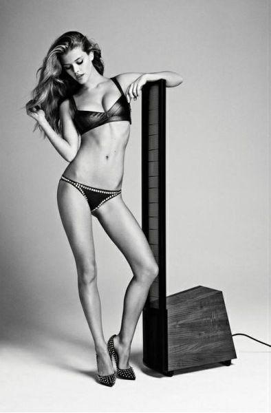 Nina Agdal Is A Sexy Dream Come True (99 pics)